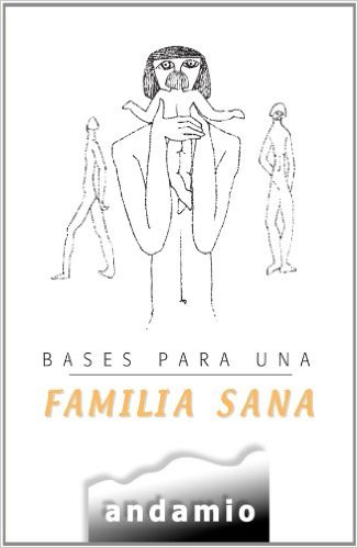 Bases-Para-Una-Familia-Sana
