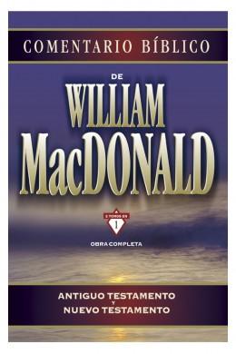 9788482674100-comentario-biblico-de-william-mcdonald
