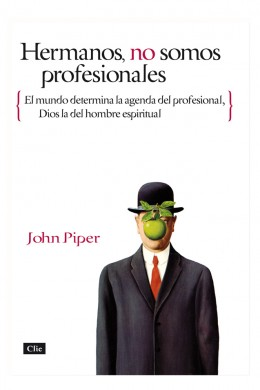 9788482674643_Hermanos_no_somos_profesionales_imagen