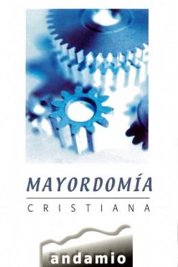 Mayordomia-cristiana