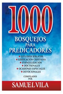 Teukhos-1000-bosquejos-predicadores