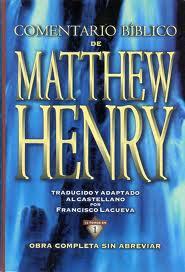 Teukhos-comentario_biblico_matthew_herry