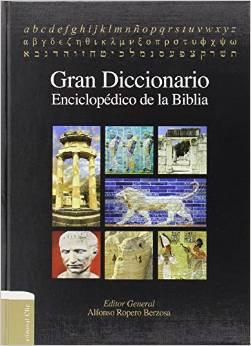 teukhos-gran-diccionario-enciclopedico-de-la-biblia