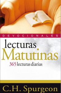 lecturas_matutinas_spurgeon-199x300