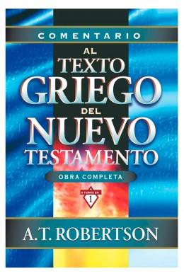 teukhos-comentario-al-texto-griego-del-nuevo-testamento