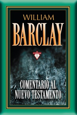 teukhos-comentario_william_barclay