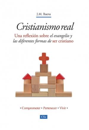 teukhos-cristianismo-real-una-reflexion-sobre-el-evangelio-y-las-diferentes-formas-de-ser-cristiano-300x440