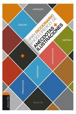 teukhos-gran-diccionario-enciclopedico-de-anecdotas-mas-ilustraciones