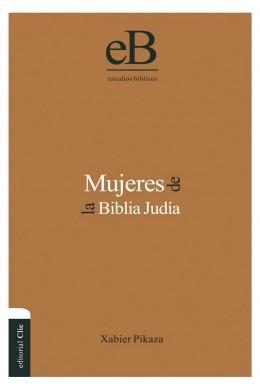 teukhos-mujeres-de-la-biblia-judia