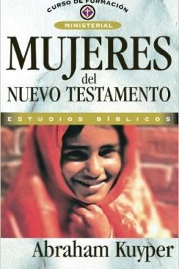 Mujeres-Del-Nuevo-Testamento