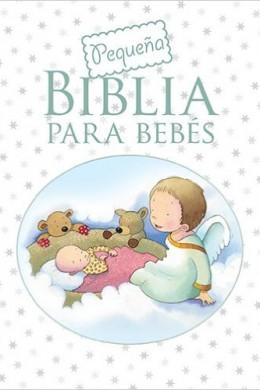 Pequeña-Biblia-para-bebés