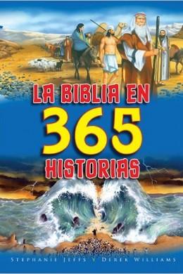 La-Biblia-en-365-historias