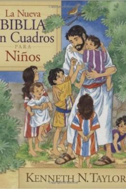 La-Nueva-Biblia-En-Cuadros-Para-Ninos