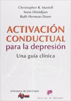 Activación-conductual-para-la-depresión
