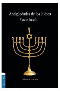 Antigüedades-de-los-Judíos