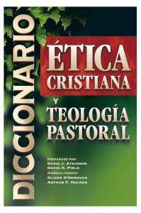 Diccionario-Ética-cristiana-teología-pastoral
