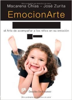 EmocionArte-con-los-niños