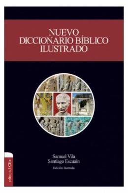 Nuevo-Diccionario-Bíblico-Ilustrado