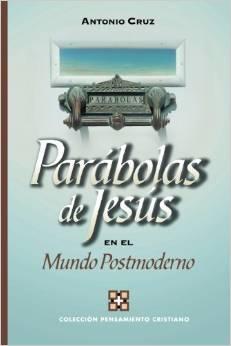 Parábolas-de-Jesús -en -un-mundo-postmoderno
