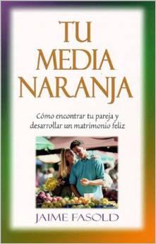 Tu-Media-Naranja