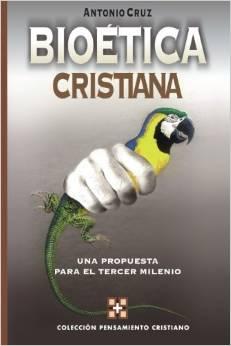 Bioética-Cristiana