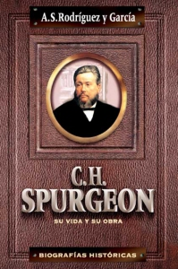 biografia-de-spurgeon-199x300