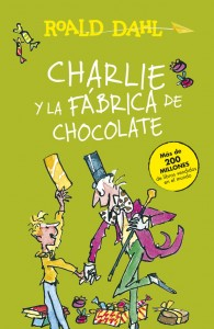 charlie_y_la_facbrica_de_chocolate_portada_alternativa