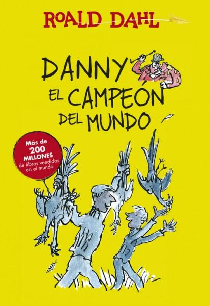 danny_el_campeon_del_mundo_tapa_dura
