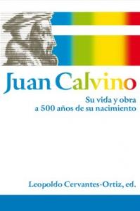 juan_calvino_su_vida_y_su_obra-199x300