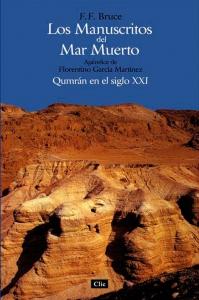 los-manuscritos-del-mar-muerto-199x300
