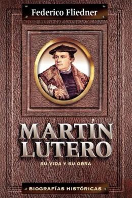 martin-lutero-su-vida-obra