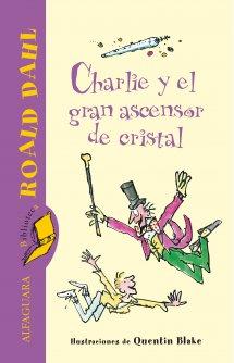charlie-y-el-gran-ascensor-de-cristal