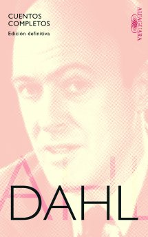 cuentos-completos-roald-dahl-edicion-definitiva