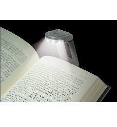 linterna_libro_viaje