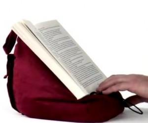 book_seat_mano