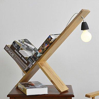 lampara_bambu_madera_soporte_libros