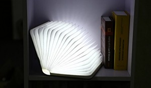 prudance_book_LED_light_white