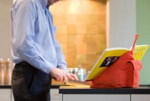 book_seat_cocina