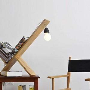 lampara_bambu_madera_soporte_libros_lejos
