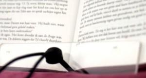 book_seat_detalle