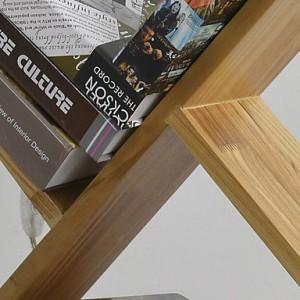 detalle_lampara_bambu_madera_soporte_libros