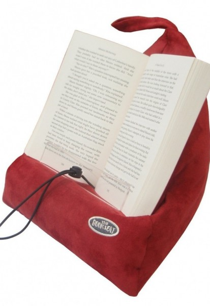 book_seat_rojo