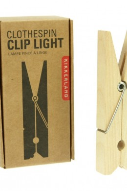 booklight_clothespin