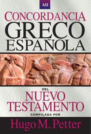 Concordancia Greco-Española-del-Nuevo-Testamento