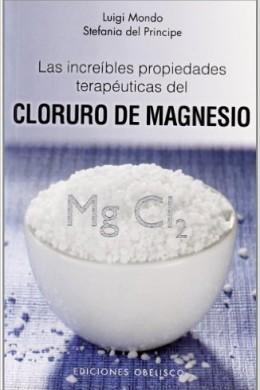 Las-increibles-propiedades-del-magnesio
