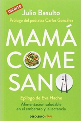 Mamá-come-sano