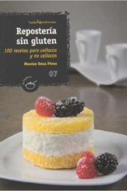 Repostería-sin-gluten
