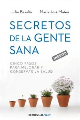 Secretos-de-la-gente-sana