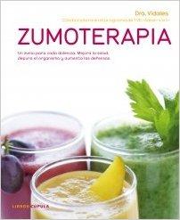 Zumoterapia-(Salud)