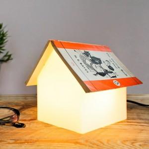 book_rest_lamp_mesita_noche